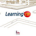 Learning Tip icon