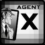 Agent X: Algebra & Math 2.0 Apk