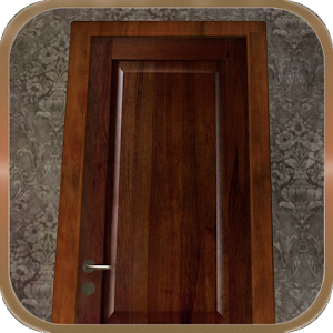 RoomEscape-MountainChamberFree for PC and MAC