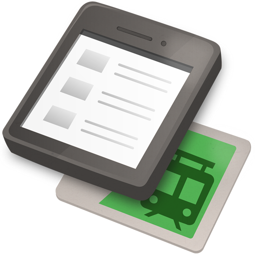 Suica Reader file APK for Gaming PC/PS3/PS4 Smart TV