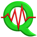 Quake Oracle logo
