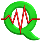 Quake Oracle icon
