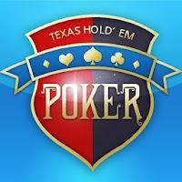 Shahi India Poker