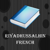Riyadh us Saliheen French