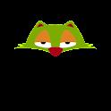 d3 Games - Logo