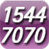 대리운전 신용카드 결제 대구세븐 1544-7070