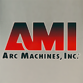 AMI Welding Calculator