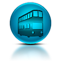 Eskişehir Belediye Otobüsleri icon