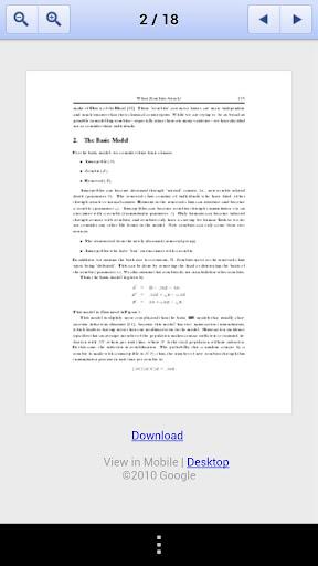 【免費書籍App】Справка Пакеты Андроид Adobe A-APP點子