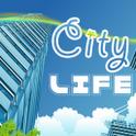 City Life icon
