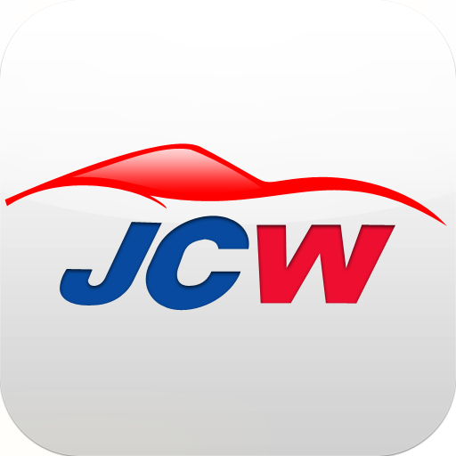 JC Whitney file APK for Gaming PC/PS3/PS4 Smart TV
