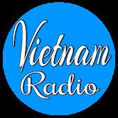 Vietnamese Radio