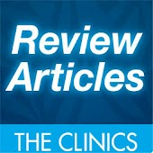 Clinics Review Articles
