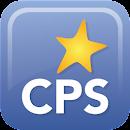 Cincinnati Public Schools file APK Free for PC, smart TV Download