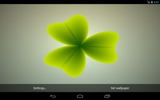 【免費個人化App】Clover-APP點子