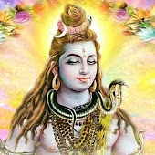 Shiva Live Wallpaper HD
