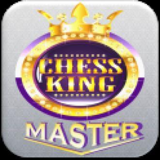 Chinese Chess Wizard