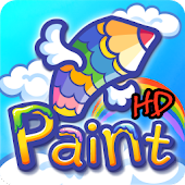 [HD] Paint Study_TAB (Kids)