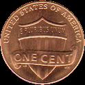 U.S. Coin Checklist icon