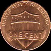 U.S. Coin Checklist
