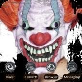 Cruel Clown [SQTheme] ADW
