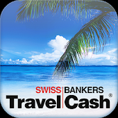 Travel Cash Country Info