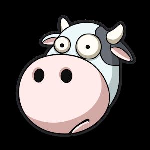 Word Farm 解謎 App LOGO-APP開箱王