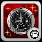 Clock Master icon
