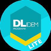 Escuela Liderazgo DLidem Lite