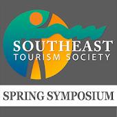 STS Spring Symposium