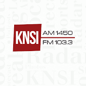 KNSI Radio AM 1450 & FM 103.3