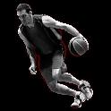 Igor Rakocevic logo