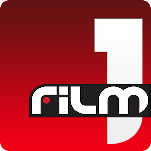 Film1 - Android-apps op Google Play