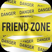 Friendzone Stories   No Ads