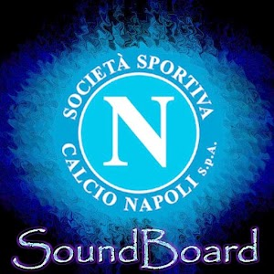 Naples Soundboard App