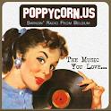 Poppycorn icon