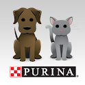 Purina Pet Health logo