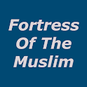Fortress Of The Muslim English icon