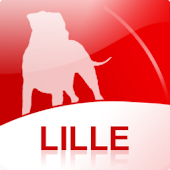 Lille Foot News