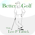 Better Golf Performance