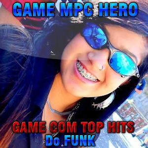 MPC Hero Game Musicas de FUNK APK