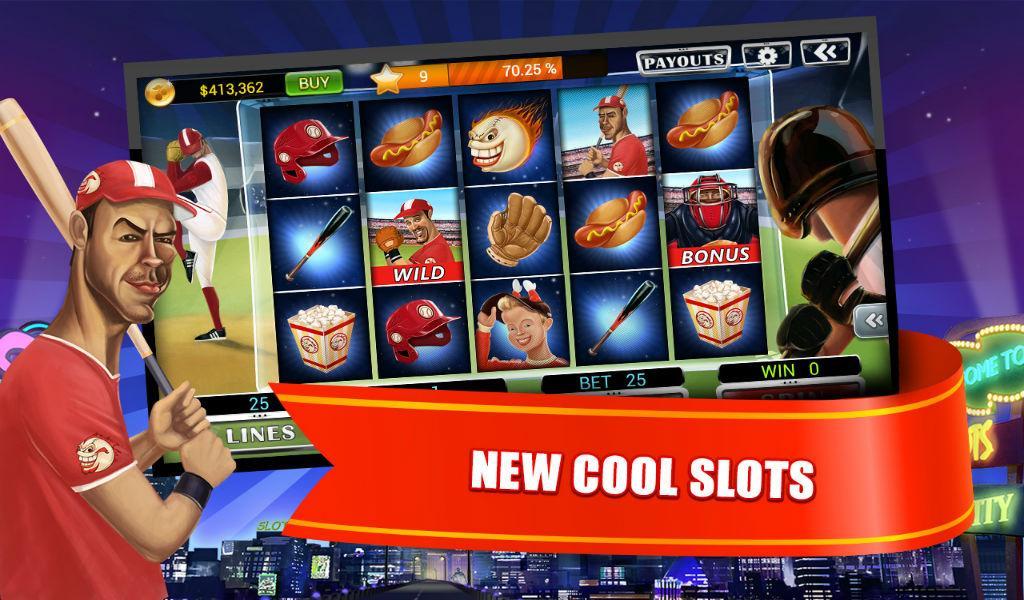 casino online uy tГn