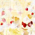 Kira Kira☆Jewel no.127 icon