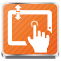Gogen Smart Center icon