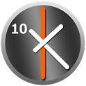 Master in 10k (time tracker) icon
