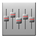 Fun Audio Effector icon
