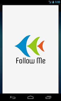 Follow Me TV