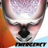 KCMH Emergency Service