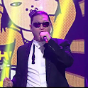 officialpsy Video Channel logo