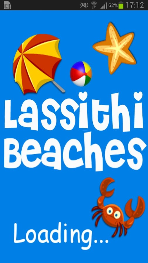 Lassithi Beaches - Crete- screenshot
